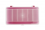 Коробка для мелочей тип 5 с микролифтом