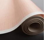 Бумага масштабно-координатная 640мм*10м