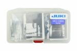 Набор лапок для оверлока Juki 40149062