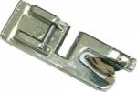 Лапка для шв. маш. Bernette для закрутки (55)(подрубочная 2 мм)