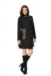 Выкройка BURDA - Женская коллекция (жилеты-жакеты-пальто)