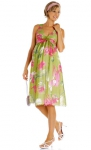Выкройка BURDA - Женская коллекция (мода для будущих мам)