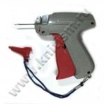 Этикет-пистолет игольчатый универсальный с длинной иглой F49/S51