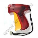 Этикет-пистолет игольчатый для деликатных тканей MicroTach 11041