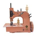 Промышленная машина для изготовления мешков GK20-2