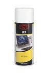 Противопыльный спрей JET