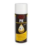 Раскисляющий спрей PK