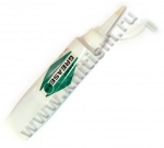 Смазка для раскройных ножей (густая) 1тюбик