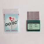 Швейная игла Dotec DBx1 BP (1738 SES) для трикотажа