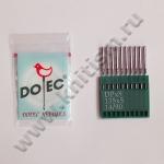 Швейная игла Dotec DPx5 (135x5)