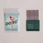 Швейная игла Dotec DPx17 (135x17)