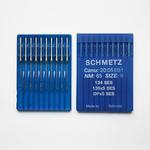 Швейная игла SCHMETZ 134 SES (DPx5 SES) для трикотажа