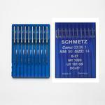 Швейная игла SCHMETZ B-27 (DCx27)