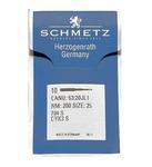 Швейная игла SCHMETZ 794 (DYx3)