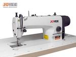Прямострочная промышленная швейная машина Joyee JY-A777H-BD