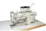 Прямострочная промышленная швейная машина S-7220С-405 Brother