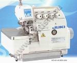 Промышленный оверлок JUKI MO-6514S-BE6-44W
