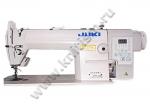 Прямострочная швейная машина DDL-8100BH-7/AK85 Juki с прямым приводом