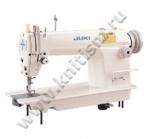 Прямострочная промышленная швейная машина DDL-8100eH Juki (комплект)