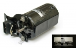 Мини мотор для промышленных швейных машин 250W, 220V, 6500RPM