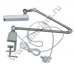 Светильник для швейной машины Aurora HM-99T(LED)