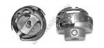 Увеличенный челнок на прямострочные машины HSM -A(3) Aur