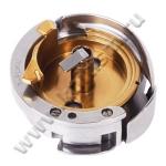 Горизонтальный челнок для колонковых машин 7F-H8365 7-FUKU