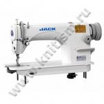 Прямострочная промышленная швейная машина JK-609 JACK