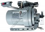 Фрикционный мотор FSM 400W,4P,380V,1425RPM,50Hz