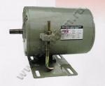 Индукционный мотор FDM 380 Вольт