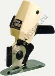 Дисковый раскройный нож RS-100 KM