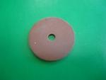 FS038 прокладка диэлектрическая для утюга