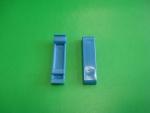 FS023 корпус кнопки для утюга верхний