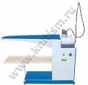 Промышленный гладильный стол HASEL HSL-DP-03MS