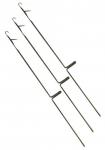 Latch Needle SK-860