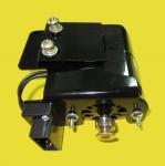 Электропривод с педалью, 220v, 150W