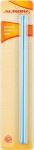 Карандаш для квилтинга синий