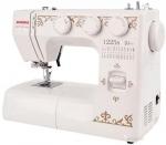 Бытовая швейная машина Janome 1225S