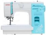 Бытовая швейная машина Janome HomeDecor 1019