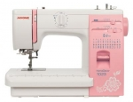 Бытовая швейная машина Janome HomeDecor 1023