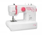 Швейная машина Aurora 525