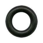Резиновое кольцо для бытовых швейных машин. (15мм)