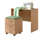 Швейный стол RMF Start 31.10