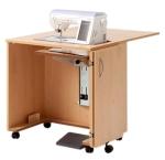 Швейный стол RMF 39.11