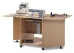 Швейный стол RMF 38.50